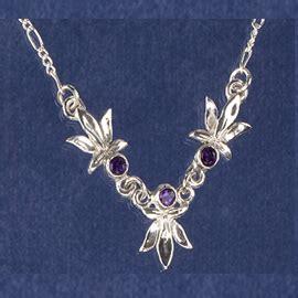 Handmade Scottish Jewellery - jewellery scotland bespoke handmade scottish jewellery
