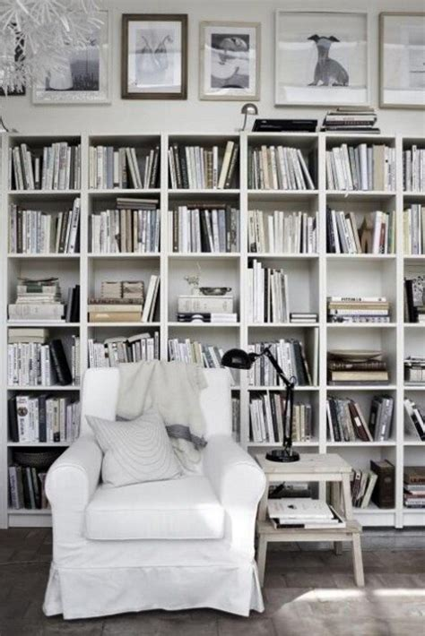 librerie ikea billy 54 ikea billy bookcase hacks comfydwelling