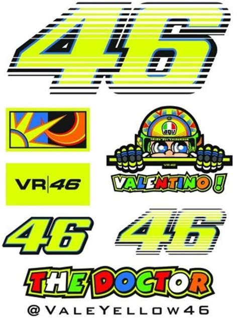 and rossi logo 25 best ideas about valentino rossi on pinterest rossi