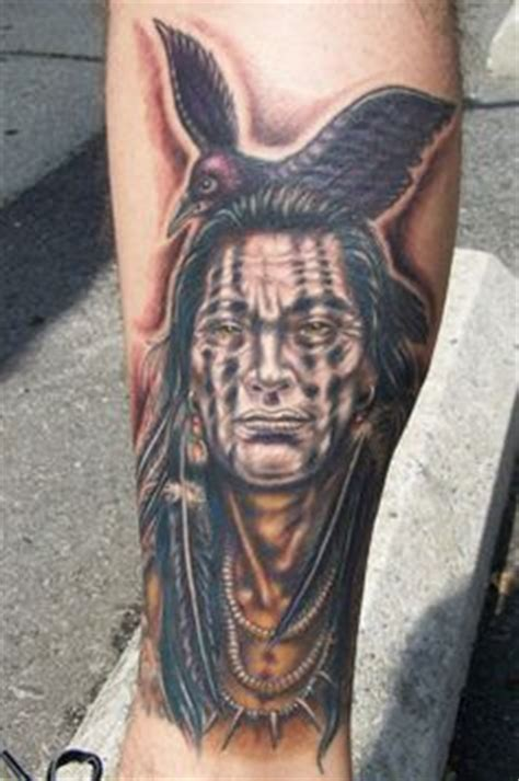 1000 Images About Blackfoot Tribal On Pinterest Blackfoot Indian Tattoos Meanings