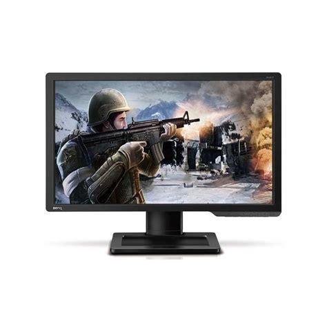 Monitor Benq Xl2411t monitor benq xl2411t gaming czarny eukasa pl