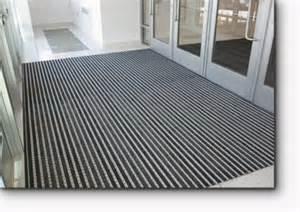 Floor Mats Entrance Entrance Carpet Mats Carpet Vidalondon