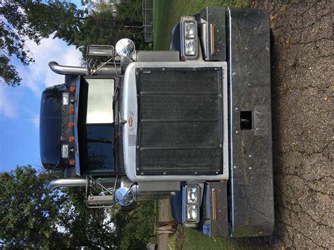 used peterbilt 379 for sale ohio peterbilt 379 in ohio for sale 57 used trucks from 8 900