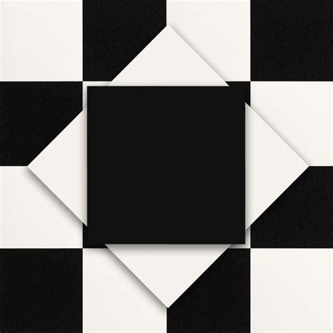100 checkerboard vinyl floor tiles the 25 best