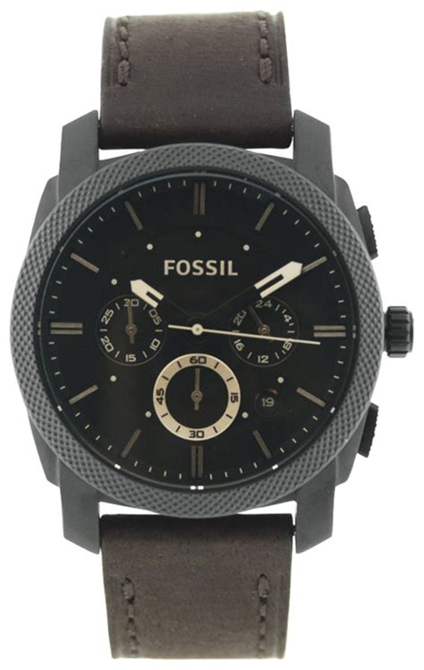 Fossil Fs4533 For fossil fs4533 s