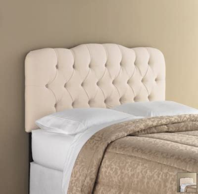 diy upholstered tufted headboard my in transition diy upholstered headboard project complete