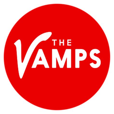 Fathead Wall Murals shop the vamps wall decals amp graphics fathead entertainment