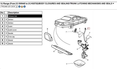 tandem axle trailer wiring diagram 28 images single