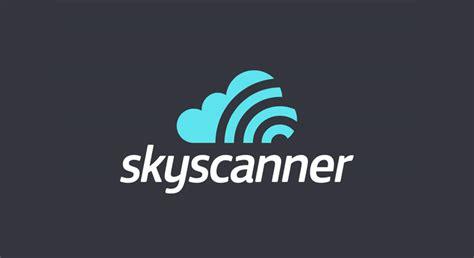 sky scanner skyscanner colin bennett