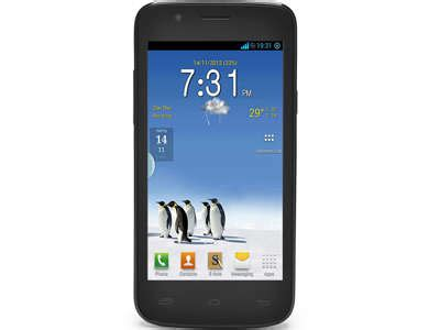 themes for cherry mobile urban cherry mobile urban price in the philippines and specs