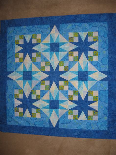 quilt ideas 1000 images about family quilt ideas on nine