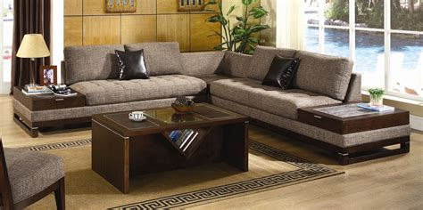 Cheap Livingroom Sets by Insightful Information On Cheap Furniture Items For Living