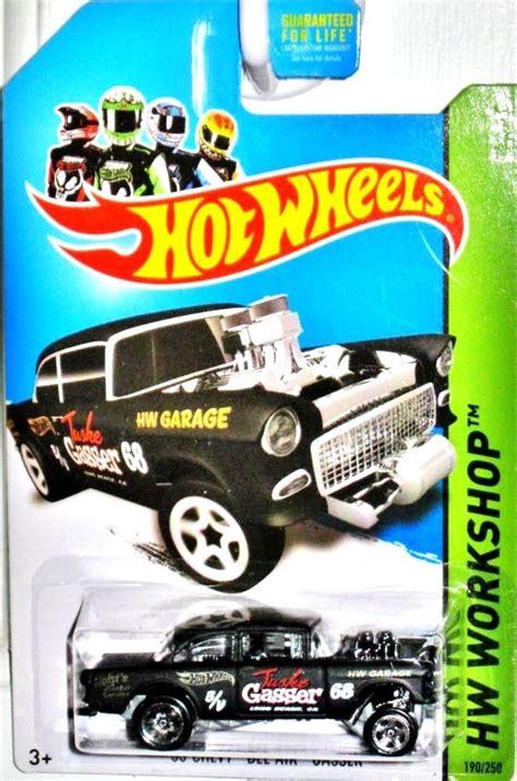Diecast Wheels Volkswagen Beetle Tooned Vw Beetle Vintage 187 best images about matchbox and hotwheels on