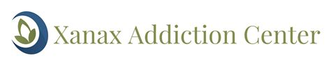 Remedy Detox Center by Rehab Addiction Rehab Centers Rehab