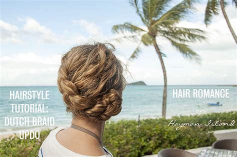 haircuts under 10 dollars near me 26 boho hairstyles with braids u2013 bun updos u0026 other