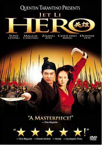 download film nenek gayung full movie hero 2012 jet li full movie ngunduh youtube gratis