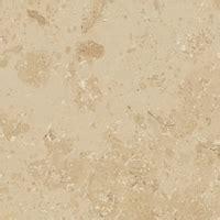 badezimmer jura marmor jura gelb marmor
