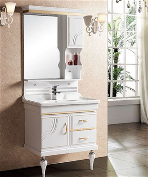 bathroom sink base cabinet sale best sales durable corner bathroom sink base cabinets