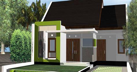 design interior rumah hook design outdoor minimalis home modern kumpulan desain