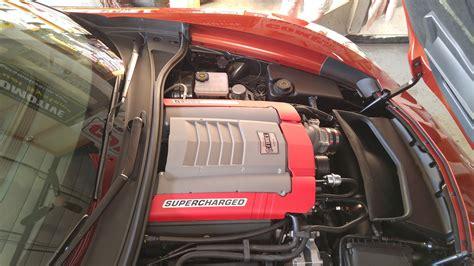 superchargers for corvettes corvetteforum chevrolet corvette forum discussion