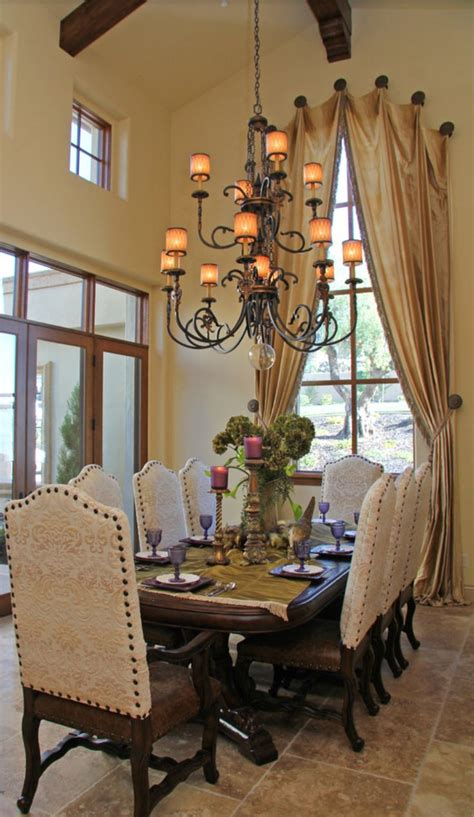 tuscan home decor 1000 ideas about tuscan curtains on drapery