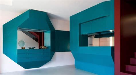 pintura para interior de casa colores de pinturas para interior comex color perlino y