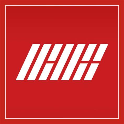 Ikon Album Welcome Back album ikon welcome back debut half album
