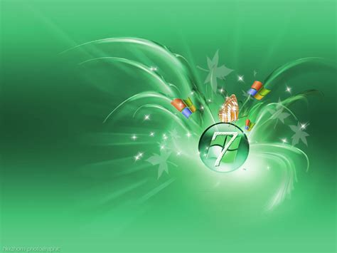Windows 7 christmas wallpapers windows 7 christmas wallpaper windows 7