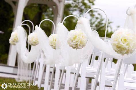 id 233 es et conseils pour d 233 coration de mariage