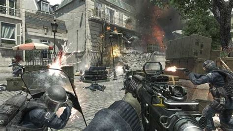 call of duty modern warfare 3 full version free download call of duty modern warfare 3 pc game free download full