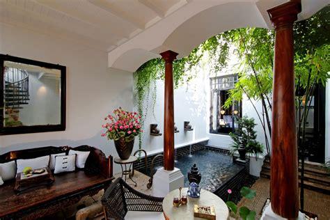 china home design traditional chinese house interior decobizz com