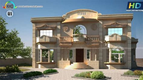 latest house plans new house plans of december 2015