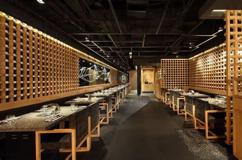 Jual Meja Bbq by Yakiniku Master Restaurant Design By Golucci International