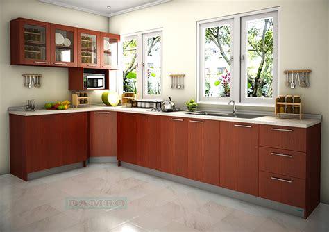 kitchen sri lanka kitchen pantry in sri lanka ask home design