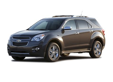 2013 gmc terrain consumer reviews 2016 gmc terrain reviews and ratings from consumer reports