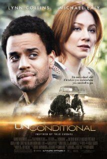michael ealy christian movie michael ealy starring in upcoming christian film