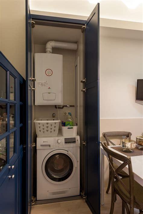 imagenes vintage laundry 13 best images about lavadora y secadora en cocina on