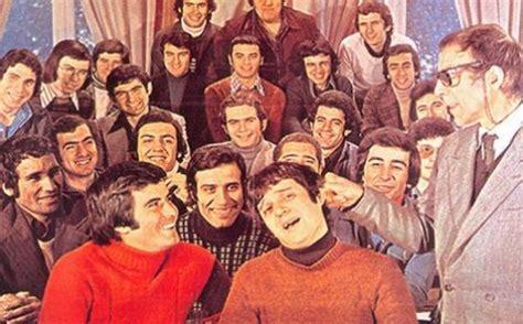film komedi programi en komik t 252 rk filmleri 1 diğer