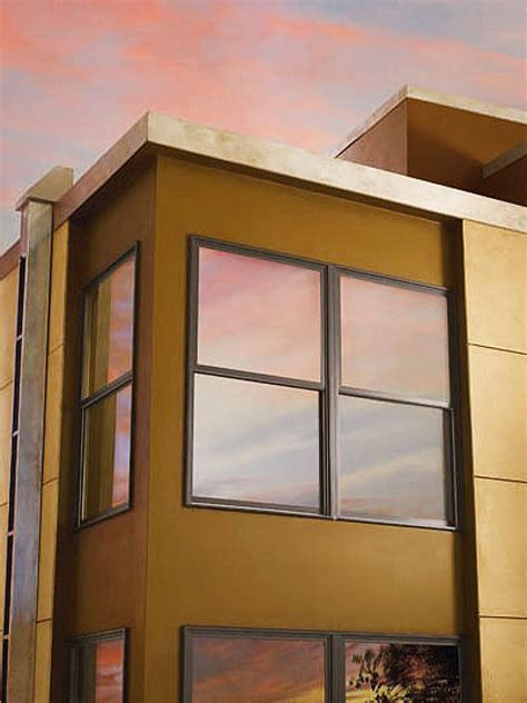 Marvin Windows Cost Decorating Windows Buying Guide Hgtv
