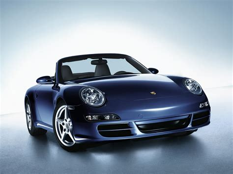porsche 911 convertible 2005 porsche 911 carrera cabriolet 997 specs 2005 2006
