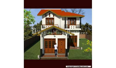 sri lankan modern house plans house plans and design modern house plans in sri lanka