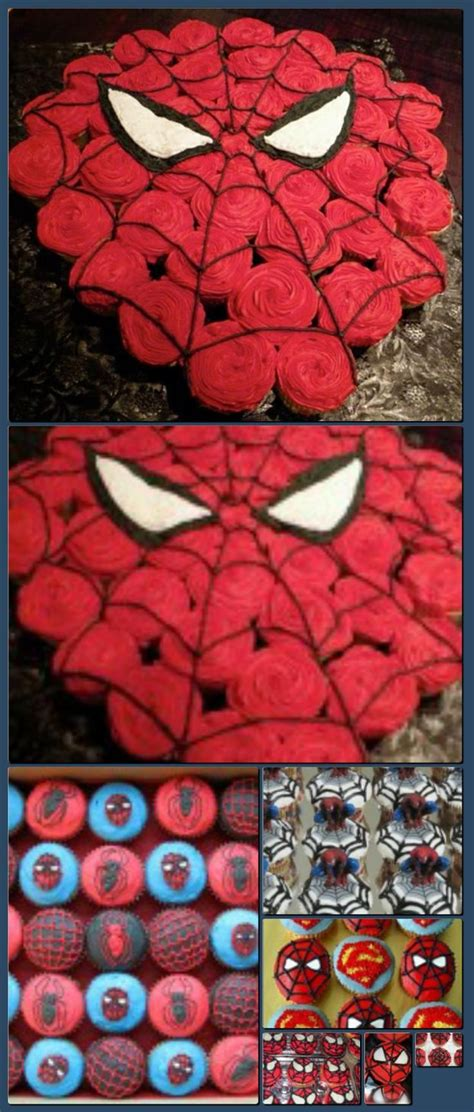 pin sab cakes spiderman birthday cake home decorating and pin by pamela broderick on birthday ideas pinterest