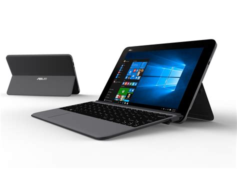 Tablet Microsoft asus selects ot morpho s esim for the microsoft