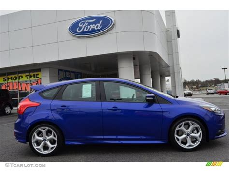 ford focus electric forum 2015 ffe paint colors