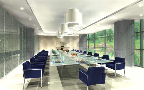 Vip Dining Room by Vip Dining Room By Libertas274 On Deviantart