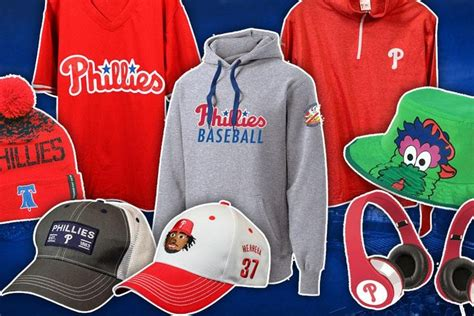 best and worst promotional giveaways for 2018 phillies - Phillies Giveaways