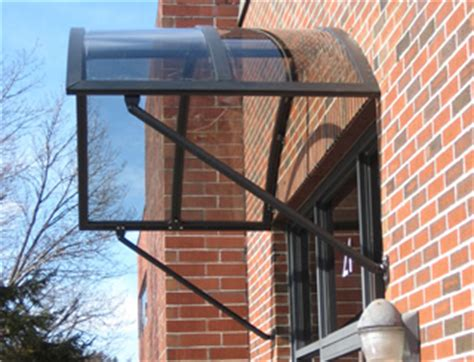 Bay Area Awning by Modern Awning Bay Area Studio Design Gallery Best