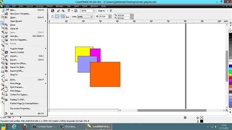 corel draw pdf chomikuj corel draw kaydetme import export işlemleri doovi