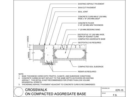outdoor edge walk in cooler mcnear brick and block