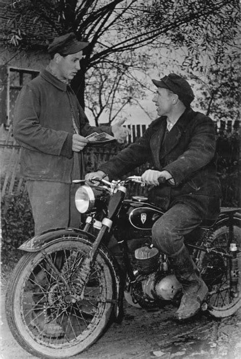 Mz Motorräder Zschopau by Mz 125 Wikipedia